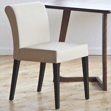 Jackson Parsons Chair