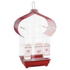 Casbah Parakeet Bird Cage