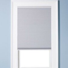 Arlo Blinds Room Darkening Cordless Cellular Shade