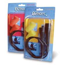 Deluxe EZ Rope