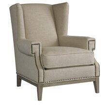 Zahara Chair