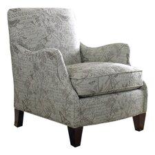 Aunt Jane Chair