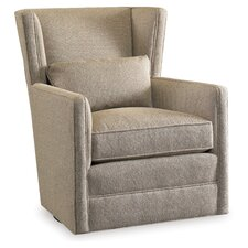 Surry Chair