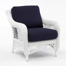 Carlyle Deep Seating Chair with Cushion
