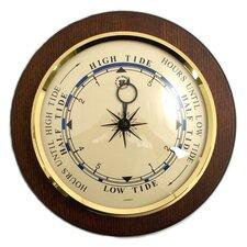 """9"""" Tide Wall Clock"""
