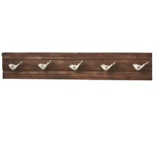Gemma Wall Rack (Set of 2)