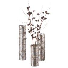 2-Piece Branch Vase Set