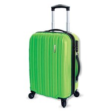 "Calypso 20"" Spinner Suitcase"