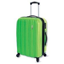 "Calypso 24"" Spinner Suitcase"