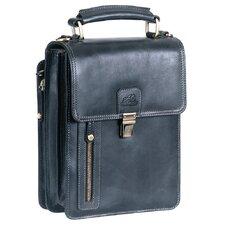 Toscani Classic Unisex Travel Bag