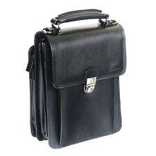 5th Avenue Classic Unisex Travel Bag