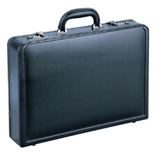 Business Laptop Attache Case