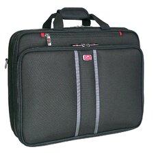 Biztech CompuFlyer Laptop Briefcase