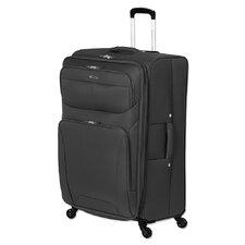 """LiteFlite2 29.5"""" Spinner Suitcase"""