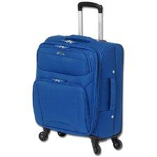 """LiteFlite2 20"""" Spinner Suitcase"""