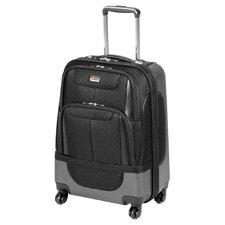 """Bristol-2 24"""" Spinner Suitcase"""