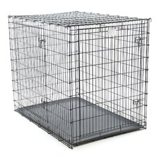 Solutions Pet Crate