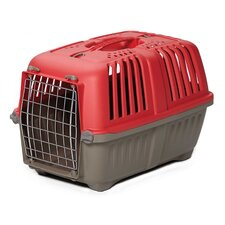Spree™ Travel Pet Carrier