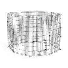 Life Stages® Pet Exercise Pen
