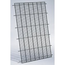 Floor Grid for 1600 Series Crates