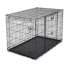 Ovation Pet Crate