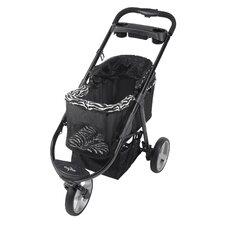 Imperial Deluxe Pet Stroller