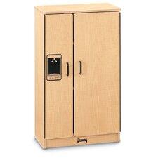 Birch Refrigerator
