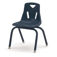Berries® Plastic Classroom Chair