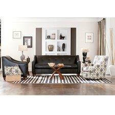 Studio Living Room Collection