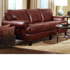 Parkay Sofa