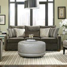 Burnish Sofa