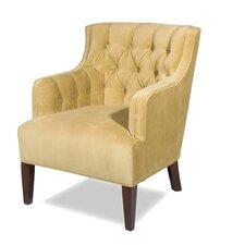 Dunlap Arm Chair