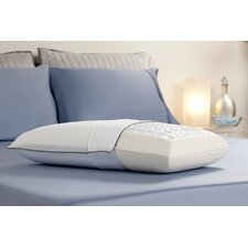 Cooling Cube Bed Pillow