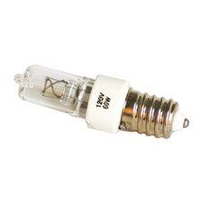 Modeling Light Bulb