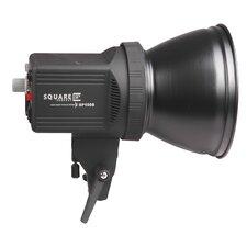150W/S Strobe/Flash Head Photography Studio Lighting