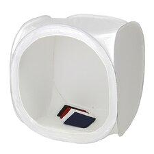 Photography Light Tent- Photo Cube Softbox