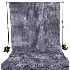 Backdrop Muslin Photo Background Photography Studio Cloth