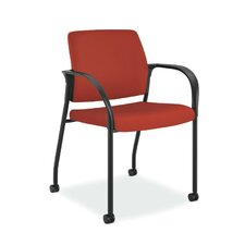Ignition Stacking Chair