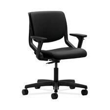 Motivate Task Chair in Grade III Contourett
