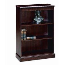 "94000 Series 3 Shelf 49.625"" Standard Bookcase"