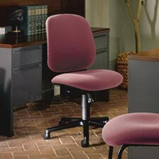 7700 Series Swivel Task Chair