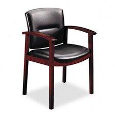 Park Avenue Office Chair