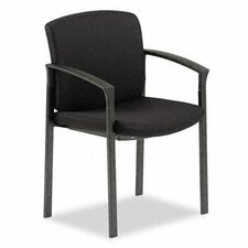 Park Avenue Series Guest Chair
