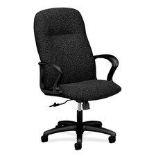 Gamut High-Back Executive Task Chair
