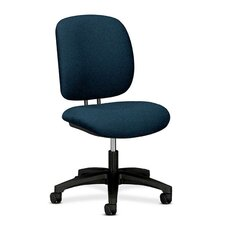 ComforTask Task Chair with Tilt Lock