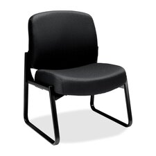 3500 Sled Base Guest Chair