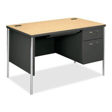 Mentor Series Computer Desk