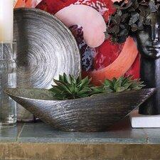 Sexy Decorative Bowl