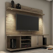 Carnegie TV Stand