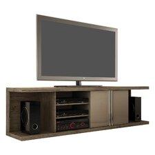 Carnegie TV Stand